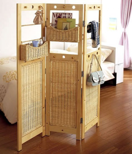 Необычных идей для уютного дома - AdMe ru