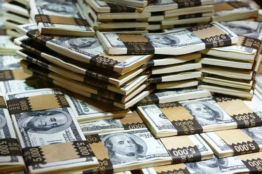 Заработать деньги форекс без вложений китайский найк